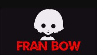 Minx Plays | Fran Bow | Amazing Creepy Adventure Game!