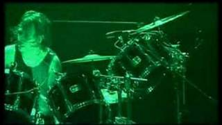 Slayer - Necrophiliac - Live