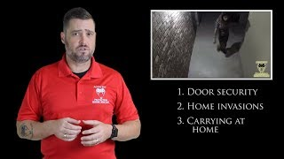 Baixar Home Security Should Be A Priority   Active Self Protection