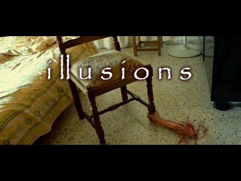 illusions trailer