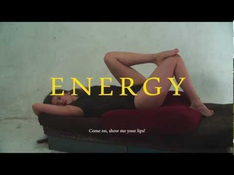 Energy (Short Film)
