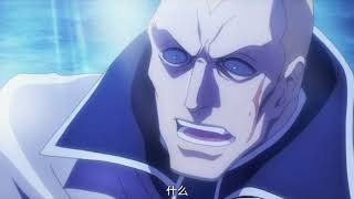 overlord 不死者之王 thumbnail