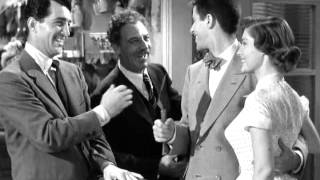 Martin &amp Lewis - That&#39s Amore