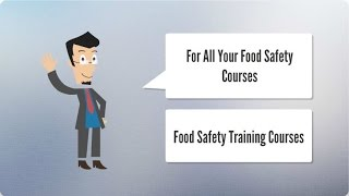 Food safety training courses   Food Hygiene Training   Food safety training courses