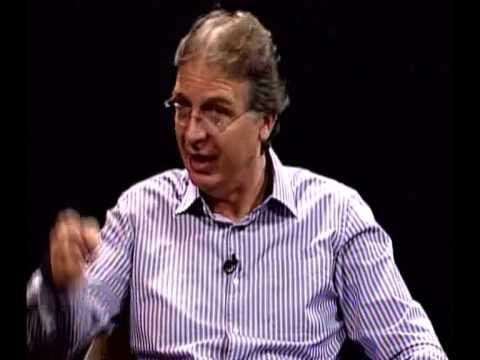 Conversando com o Maestro - Zezinho Correa