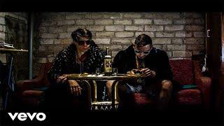 LaughBrosTV - Superstārs ft. Ģirts Lasmanis