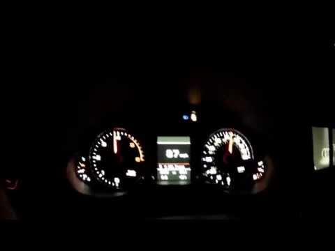 Audi Q5 V6 3.0 TDI diesel quattro 8-speed ZF Auto 0-60 mph (0-100 km/h)...
