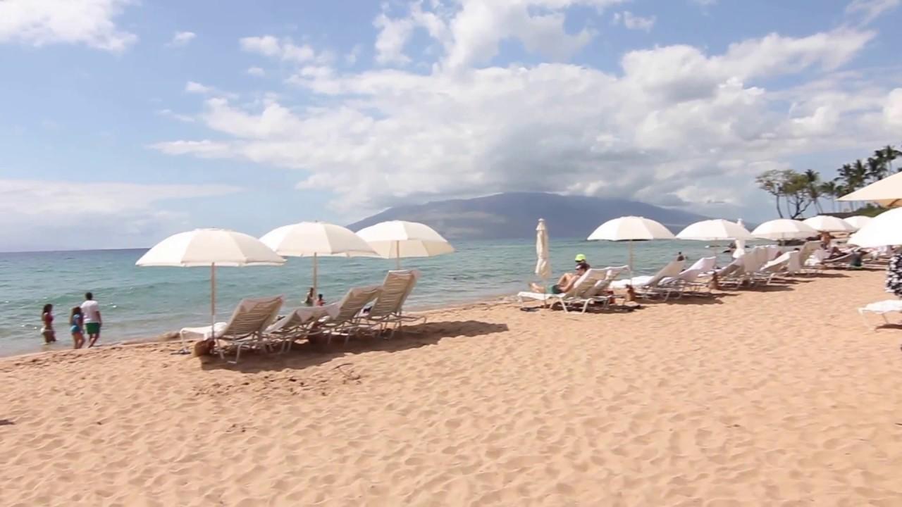 Andaz Maui Resort Wailea Hawaii By Beach Vacation