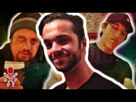 ANDY WARSKI JOINS AND ANSWERS ALLEGATION