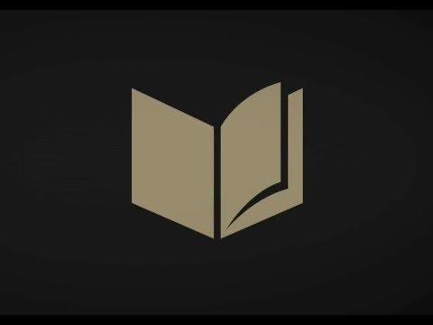 National Book Foundation - Books matter.