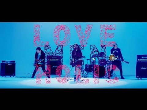 「LOVE MEN HOLIC」の参照動画