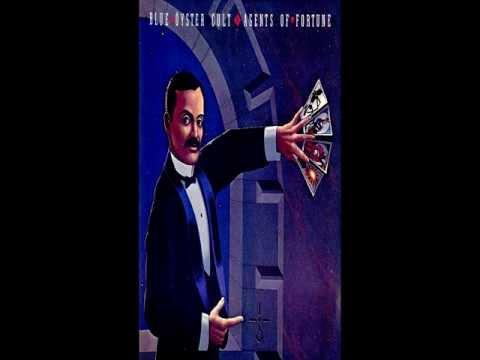 Blue Oyster Cult - (Don't Fear) The Reaper - [HD 1080p] - Lyrics
