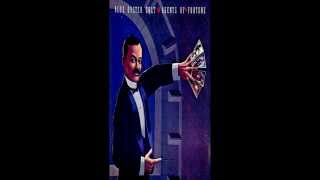 Blue Oyster Cult - (Don't Fear) The Reaper - [HD 1080p] - Lyrics