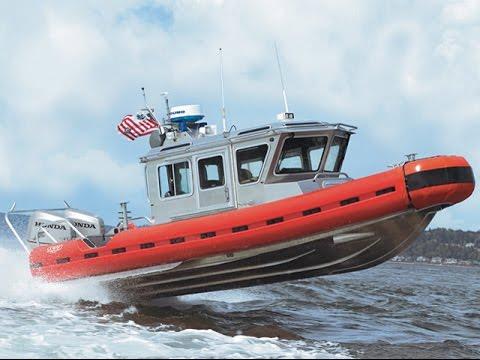 coast guard safe boat for sale ribmarine net youtube. Black Bedroom Furniture Sets. Home Design Ideas