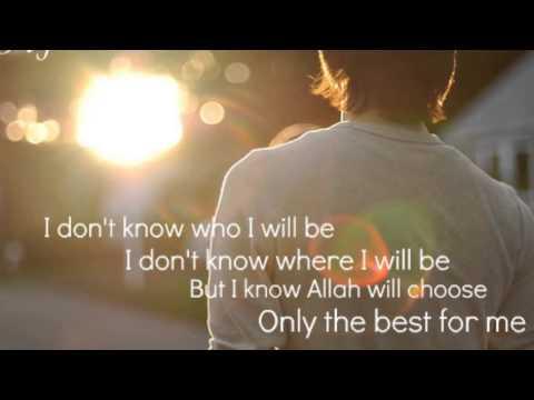 kupu kupu cinta- sigma lyrics