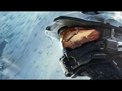 Halo 4  117 RemixFree Download