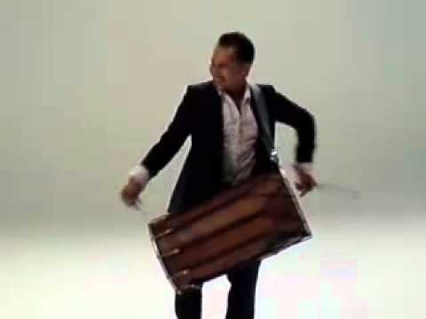 The+Best+Dhol+Player+In+South+East+ASIA+-+Keeran+D++a.k.a++Dholi-k.mp4