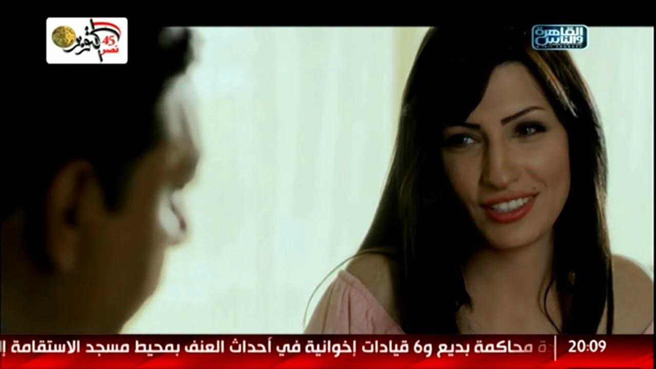 Episode 13 - Beet El Salayef Series | الحلقة الثالثة عشر - مسلسل بيت السلايف