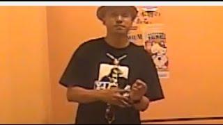 村下孝蔵の「初恋」をカラオケで歌ってみました。(カバー) FNSうたの...