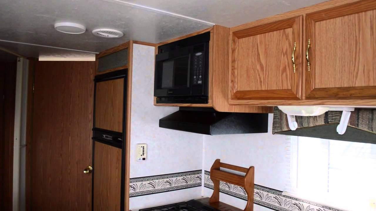 Dutchman camper wiring diagram wiring diagrams schematics 1999 aerolite travel trailer wiring schematic wiring diagram forest river wiring diagram pickup camper wiring diagram 1999 dutchmen lite florida outdoors rv asfbconference2016 Images