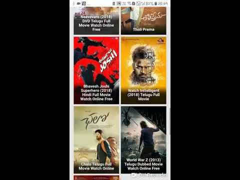 TodayPK | Download Latest Movie Todaypk | Today Pk