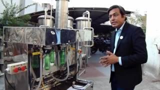 INDIAN_ION_EXCHANGE_&_CHEMICALS_LTD_SODA_SOFT_DRINK_MACHINE