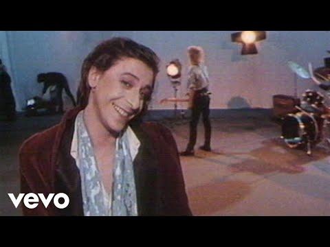 Rio Reiser - Alles Luege (Official Video) (VOD)