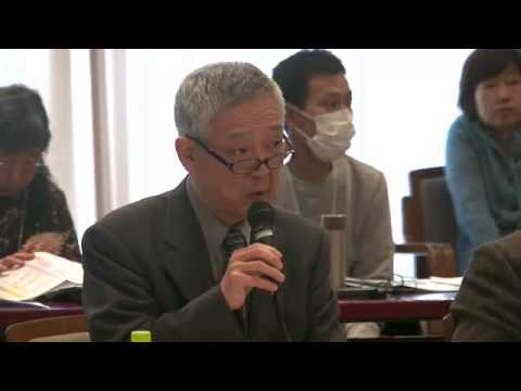The 4th Citizen-Scientist International Symposium on Radiation Protection #7