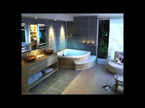 Small Bathroom Ideas Low Budget small bathroom ideas low budget - youtube