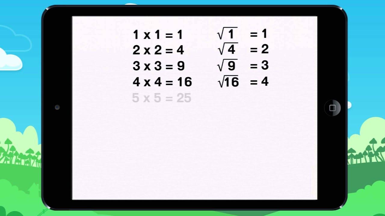 Logica matematica e ragionamento numerico