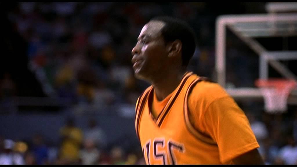 Basketballfilme