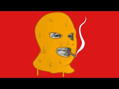 """Merciless"" – Rap Freestyle Type Beat   Underground Hip-Hop Boom Bap Type Beat (By KhronosBeats)"