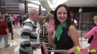 Выездная фотостудия Фотлаб(Выездная фотостудия Фотлаб помогла компании LeClick организовать промо-акцию во время показов мюзикла Notre..., 2013-10-14T15:41:17.000Z)