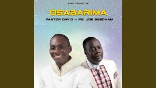 Osaberima (feat. Joe Beecham)