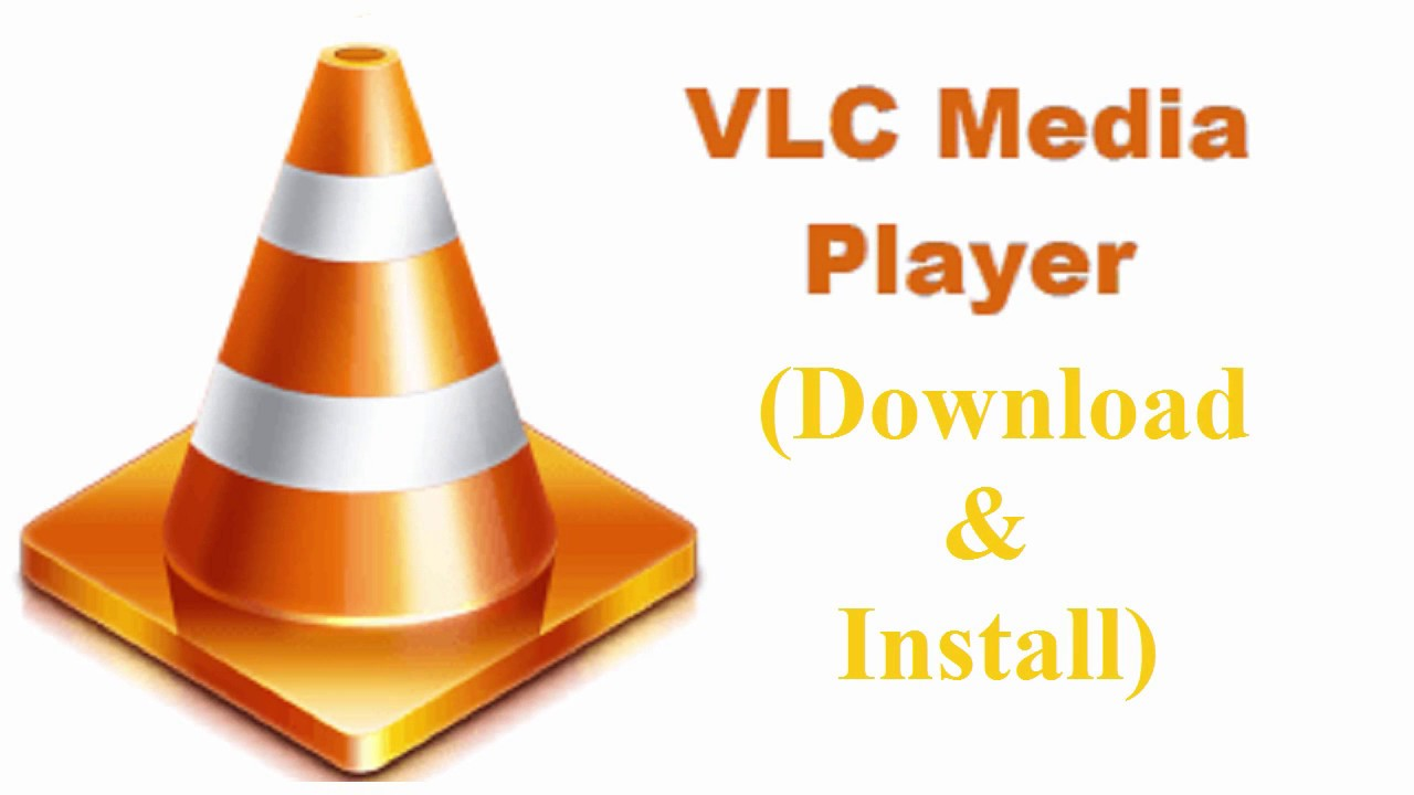 Computer software to all: free download vlc media player latest.