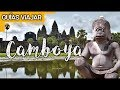 CAMBOYA Que es imprescindible ver en Siem Reap