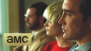 Inside Episode 101: Halt and Catch Fire: I/O