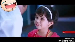 Balayya spoof-2 eripappa,legend movie comedy spoof hahaha