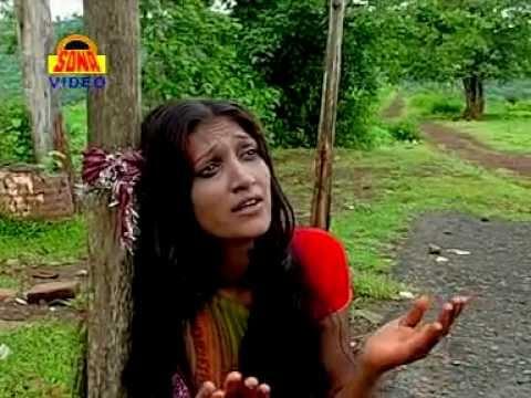 Singh Vahini Durge Maiya | Bhuwan Se Aaja Maa | Vandana Dubey, Vinod Sen