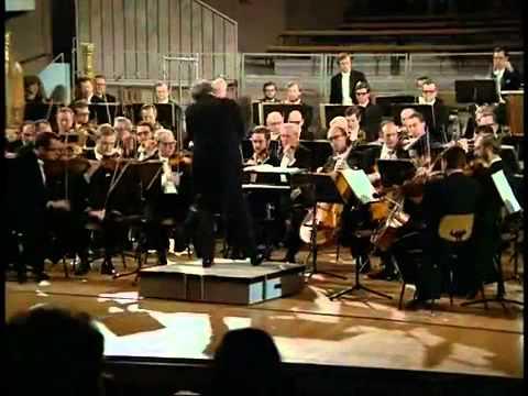 GUSTAV MAHLER SYMPHONY NR 9 Bernstein Mp3