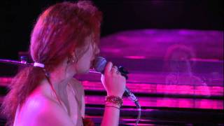 Tori Amos — Me and a Gun (Live At Montreux 1992)