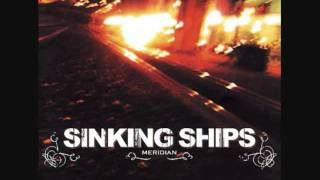 Watch Sinking Ships The Furthest Place From Here video