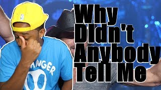 Download [ Reaction ] Tim Mcgraw - Dont Take The Girl Lyrics & Highway Don't Care Mp3 and Videos