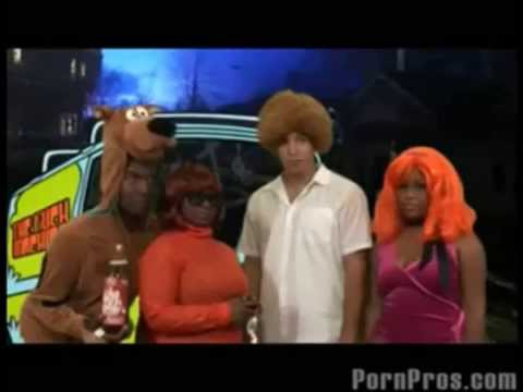 Scooby-Doo Parody from YouTube · Duration:  6 minutes 6 seconds