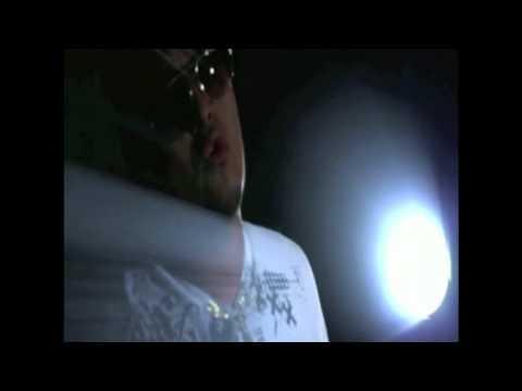 Yo No Debi Amarte - Alacranes Musical - OFFICIAL VIDEO