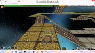 tanki online speed hack cheat engine 6.3