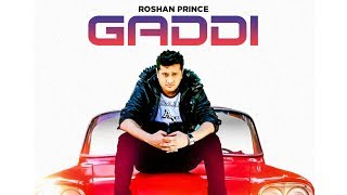 """Gaddi Roshan Prince""  (Full Song) 