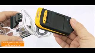 видео gopro - маленькая камера с большими возможностями для путешественников и экстремалов