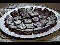 Cheapcake Jeftin Kolač - Sašina kuhinja