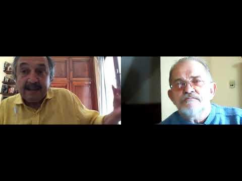 Ricardo Alfonsín: Fue la marcha de la irresponsabilidad y el egoísmo